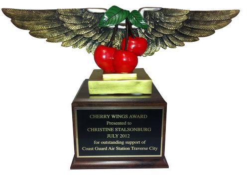 cherrywingsresin