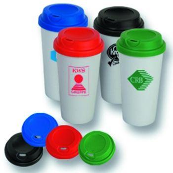 AD830plastictumblers