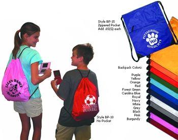 ADbackpack
