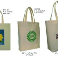 ADtotebags_canvas