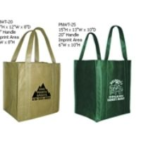 ADtotebags_grocery