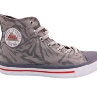 COORS HIGH TOP SHOES2