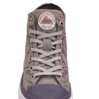 COORS HIGH TOP SHOES3