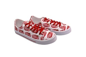 DR PEPPER SHOE 3