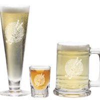 Fade-Pilsner,-Shot,-Beer-copy