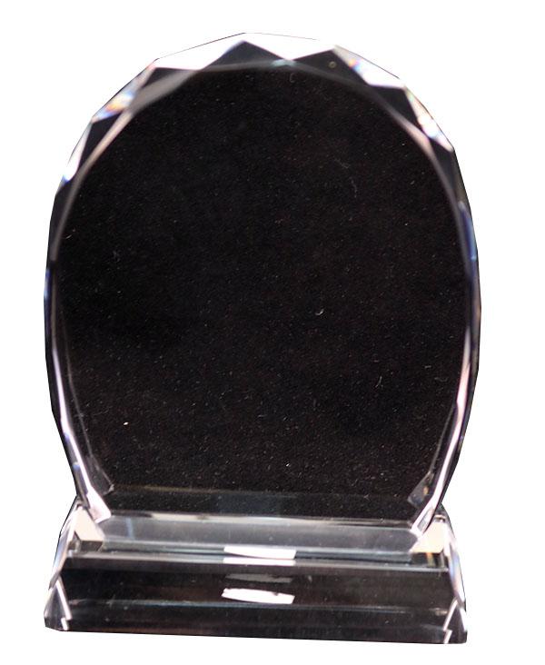 GLASS AWARD1