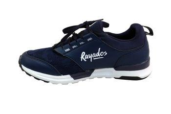 RAYADOS 1