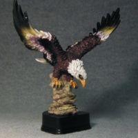 RESIN EAGLE3 OUTLINE