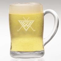 crystal-Dir-beer-mug