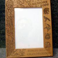 frame-engraved