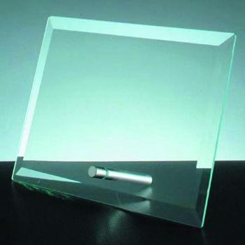 glass horz class