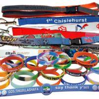 lanyard,-silicon-bracelets