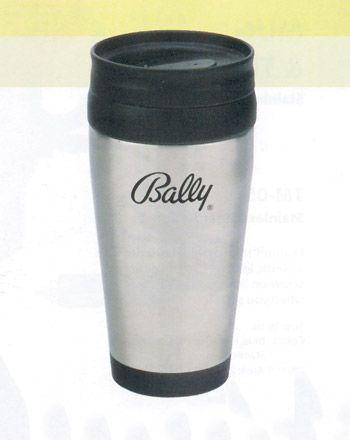 mug-and-tumber2