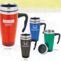 mug-and-tumbler