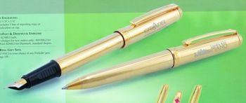 pen prelude