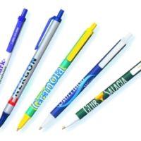 pens clic stic