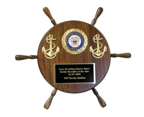 plaque-navy-wheel