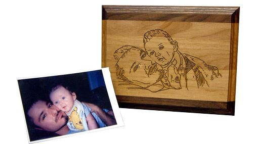 plaque-portrait2