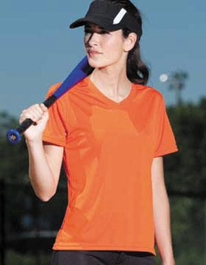 shirtsAG030sportswear2