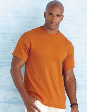 shirtsGD110shirts