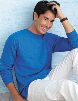 shirtsGD180tshirts