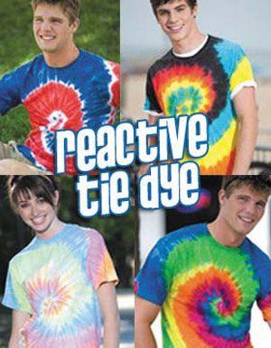 shirtsTD954tiedye2
