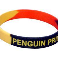 silicone-bracelet003