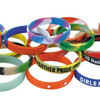 silicone-bracelets-group