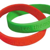 silicone-bracelets-interlocking