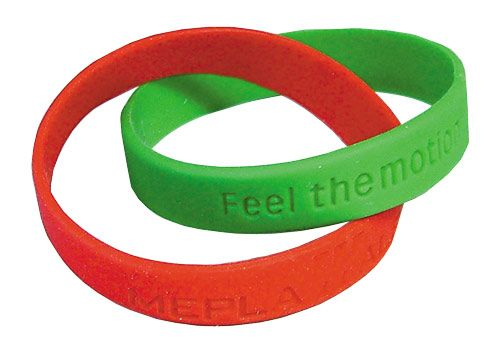silicone-bracelets-interlocking