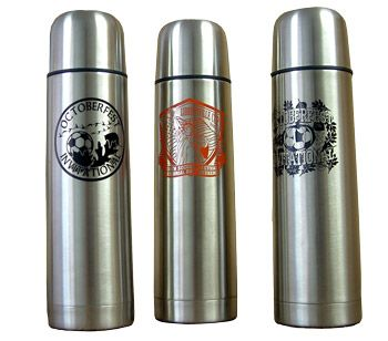 thermos-group