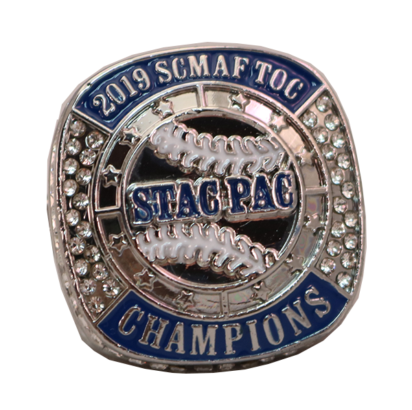 2019 SCMAF TOC ECON RING
