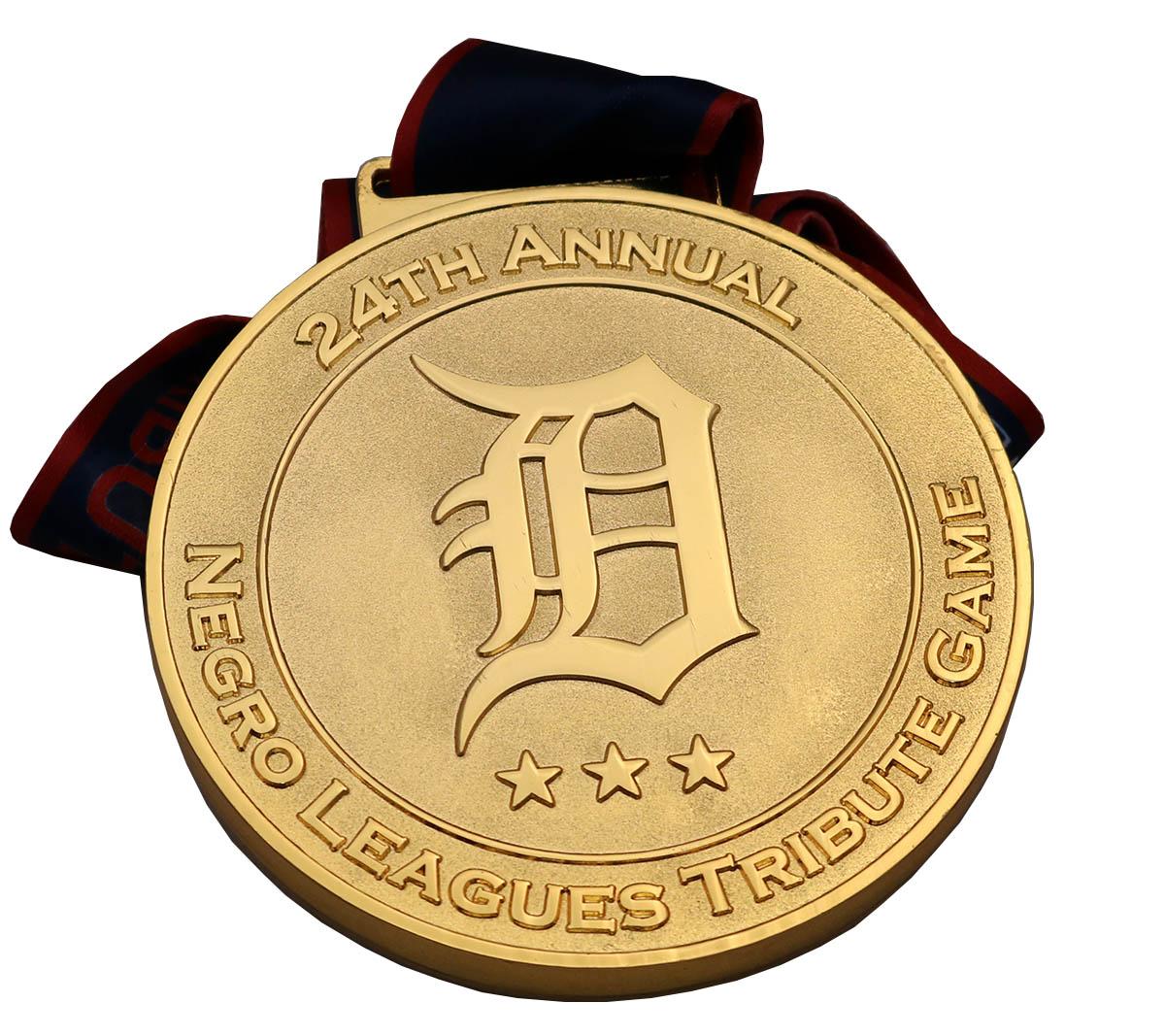 Custom Trophy Medals | Mission Awards