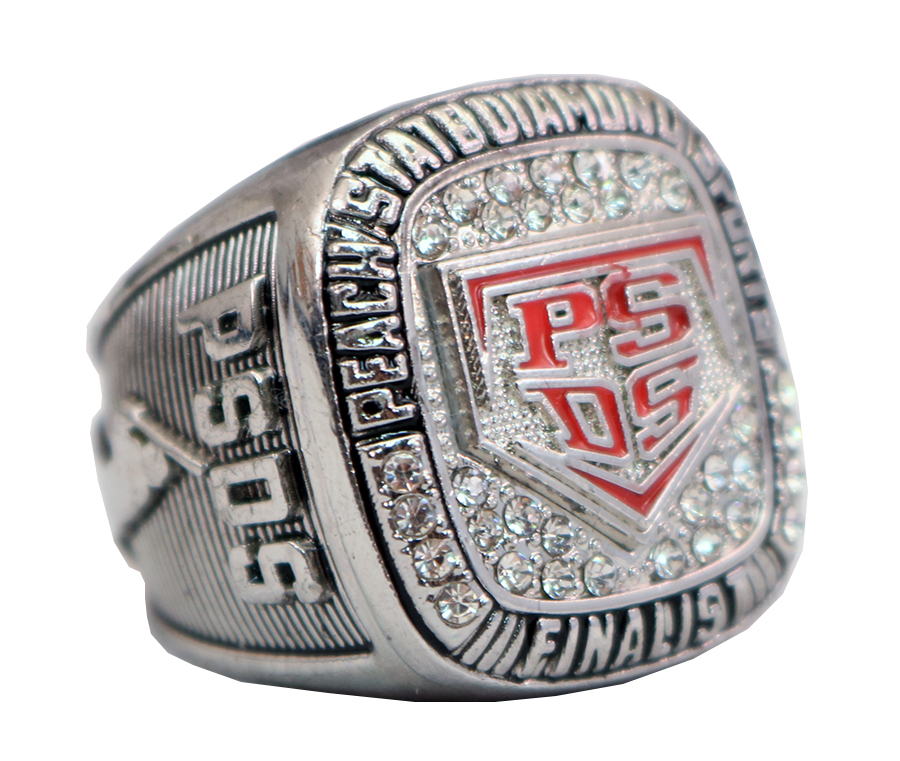 PSDS FINALIST RING 2